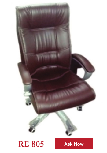 Boss Chairs, Office Chairs, Imported Chairs