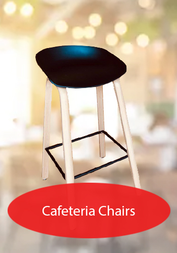 Cafeteria Chairs, Bar and Restaurant Chairs