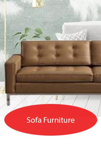 Sofa Furniture- Furniture in Mumbai