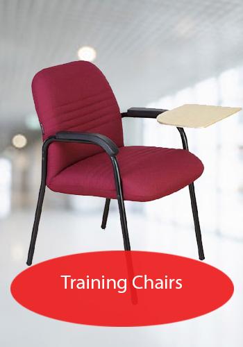 Training Chairs, Chairs in Mumbai